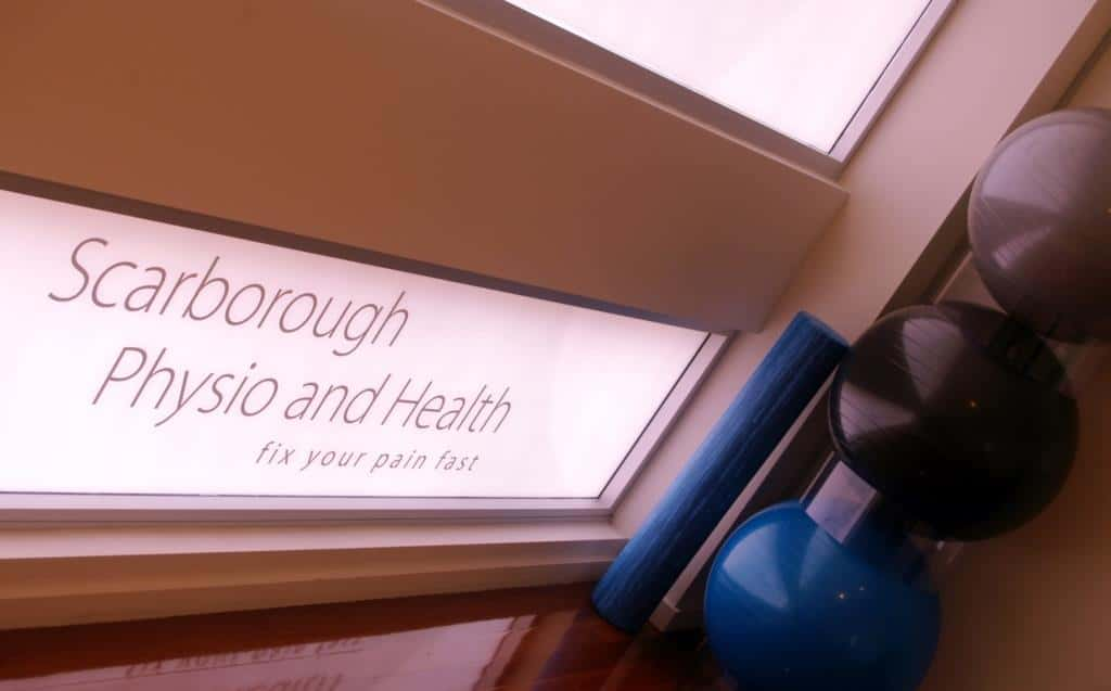 Scarborough-Physio-and-Health-slider-pain-experts