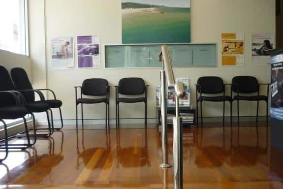 The-most-comfortable-waiting-room-with-the-best-view-on-the-Redcliffe-peninsula.-Copy