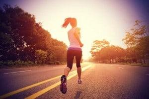 running pain free orthotics running shoes