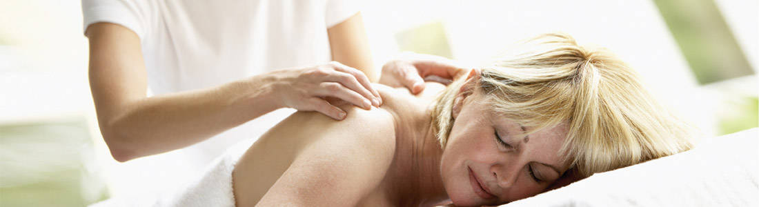 Image Result For Life Energy Remedial Massage